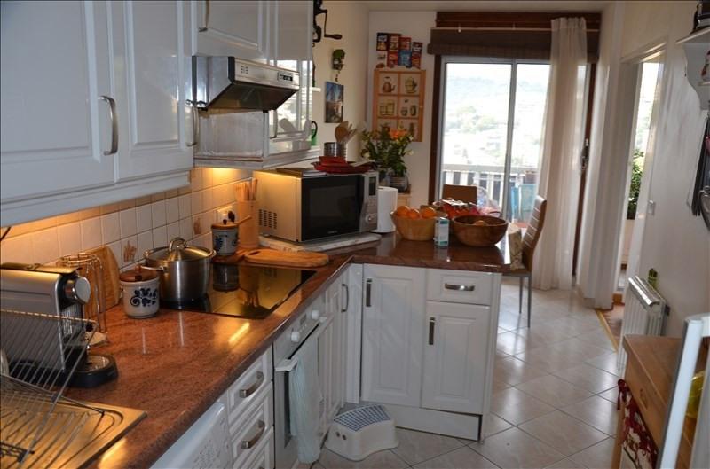 Продажa квартирa Nice 439000€ - Фото 4