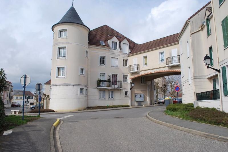 Revenda apartamento Longpont-sur-orge 187000€ - Fotografia 2