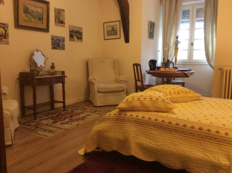 Vente de prestige maison / villa St martin de valamas 485000€ - Photo 14
