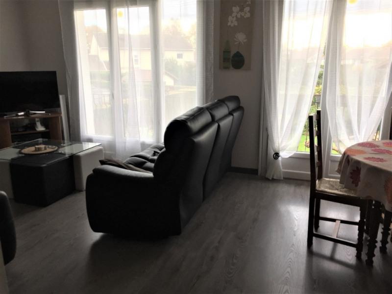 Sale house / villa Serres castet 247000€ - Picture 2