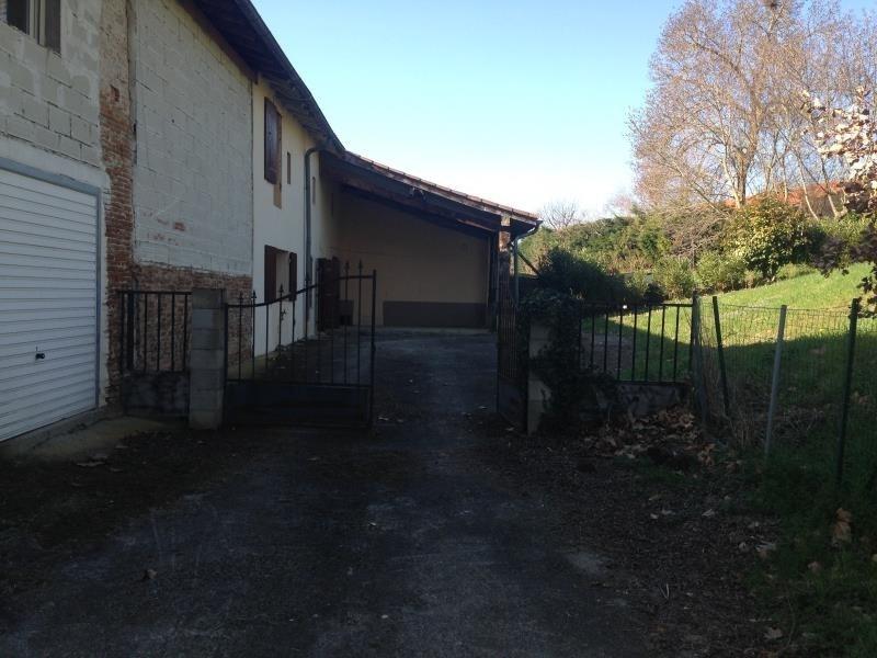 Location maison / villa Escalquens 900€ CC - Photo 1