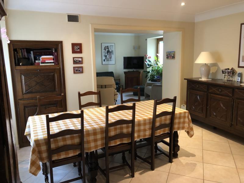 Sale house / villa Saint andre de la marche 138260€ - Picture 2