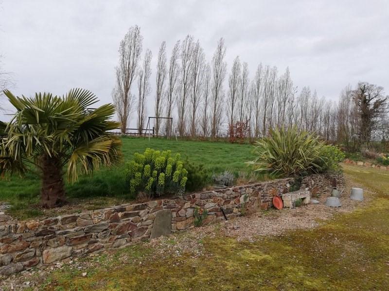 Vente maison / villa Villers bocage 270000€ - Photo 4