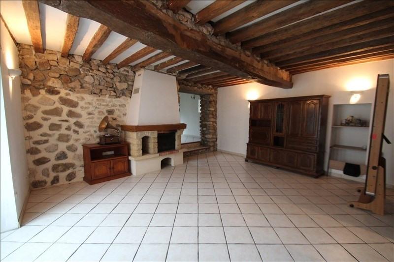 Sale house / villa Betz 198000€ - Picture 3