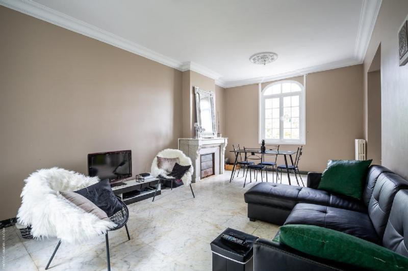 Vente maison / villa Merignac 470000€ - Photo 3