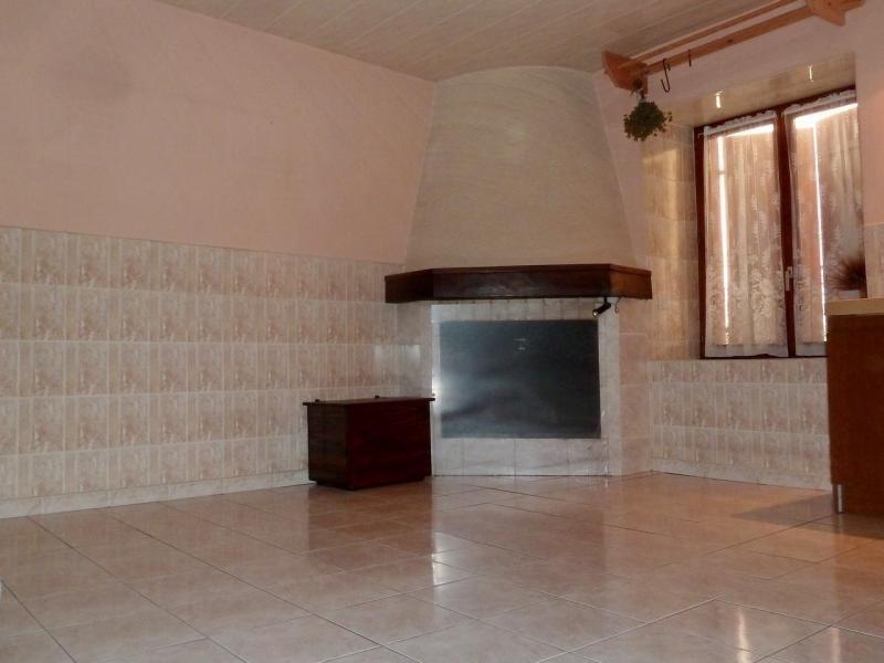 Sale house / villa Vieux thann 242000€ - Picture 3