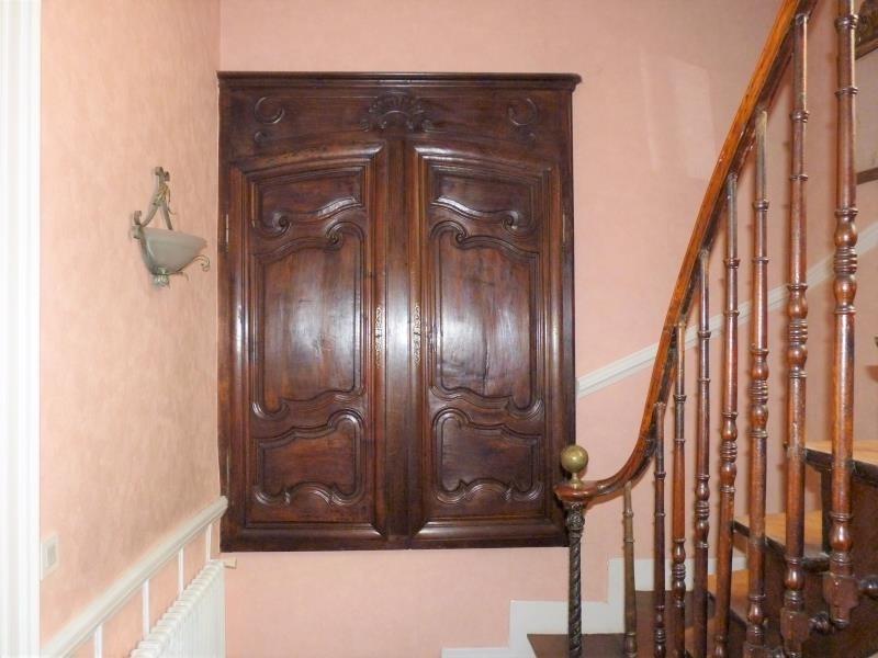 Immobile residenziali di prestigio casa Pau 680000€ - Fotografia 9