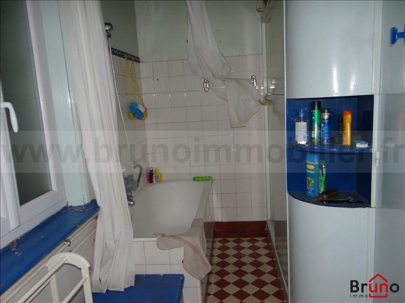 Deluxe sale house / villa Le crotoy 335000€ - Picture 10