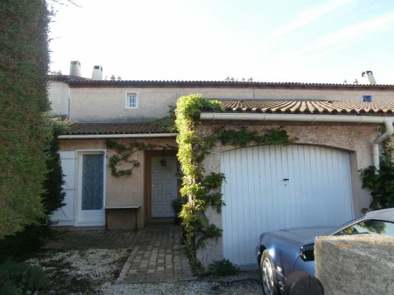 Location maison / villa Salon de provence 975€ CC - Photo 4