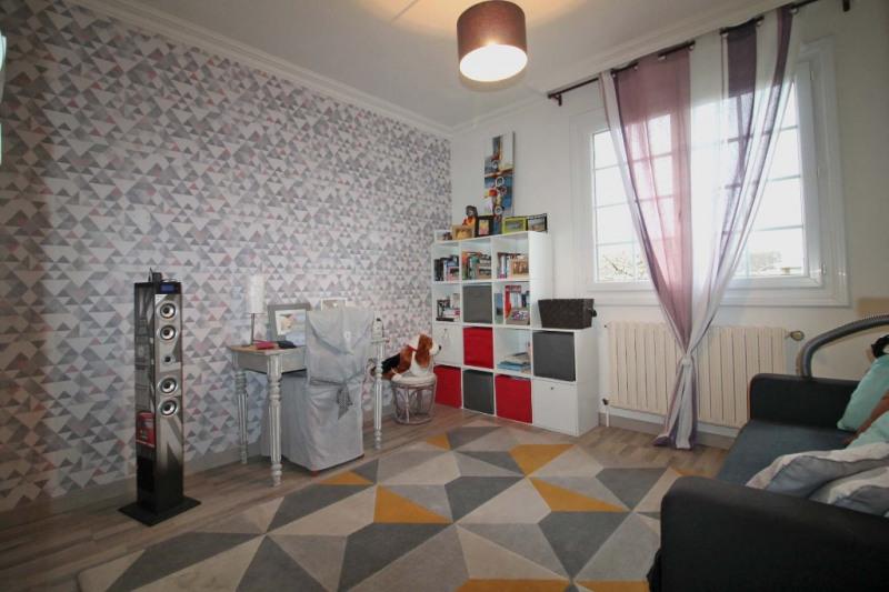 Sale house / villa La chartre sur le loir 165000€ - Picture 10