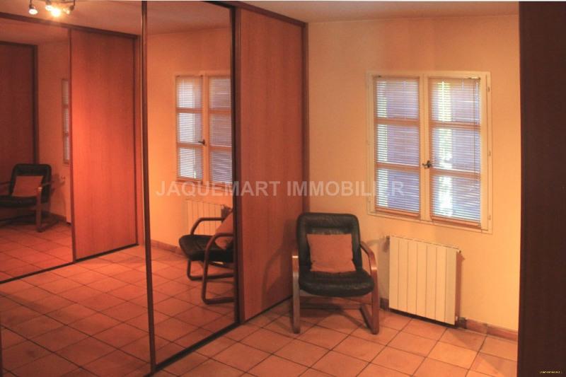 Immobile residenziali di prestigio casa Rognes 989000€ - Fotografia 16