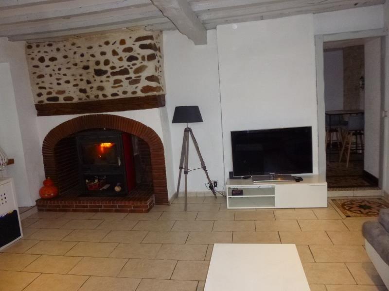 Vente maison / villa Jurancon 276200€ - Photo 4