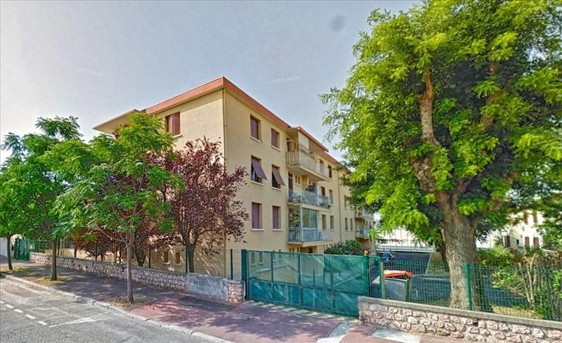 Prodotto dell' investimento appartamento Montpellier 150000€ - Fotografia 1