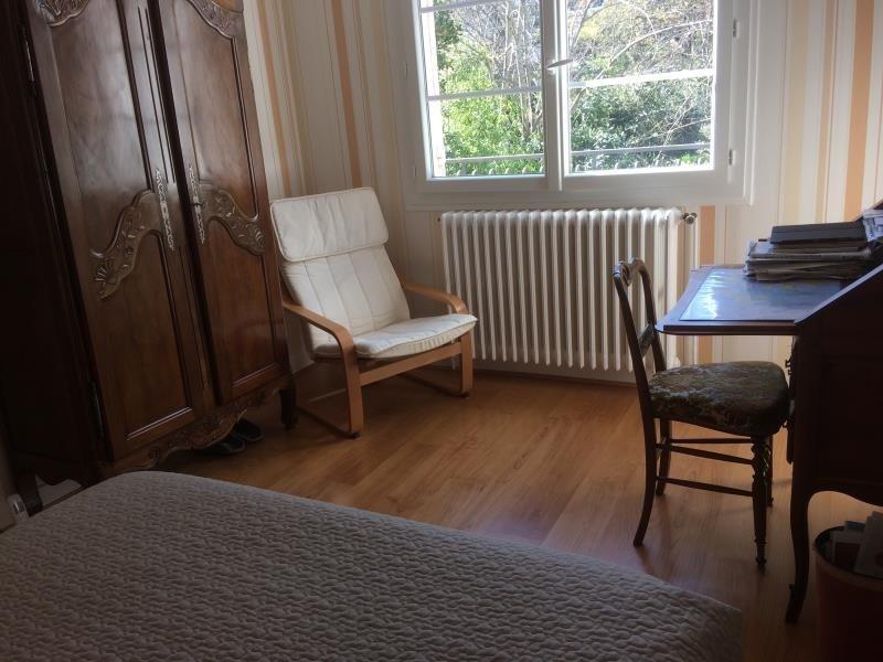 Deluxe sale house / villa Arcachon 849000€ - Picture 6