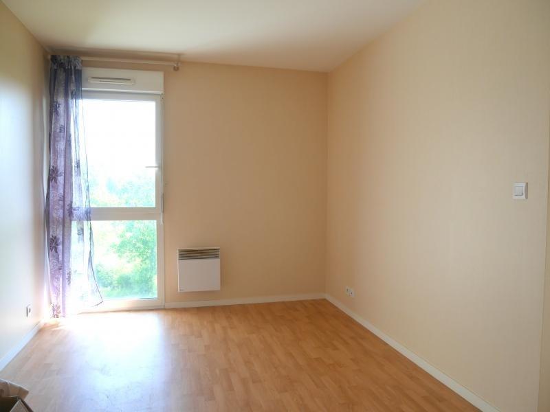 Sale apartment L hermitage 117500€ - Picture 9