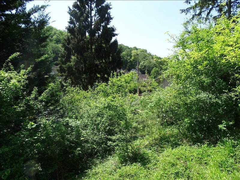 Vente terrain Jouy le moutier 152 000€ - Photo 3