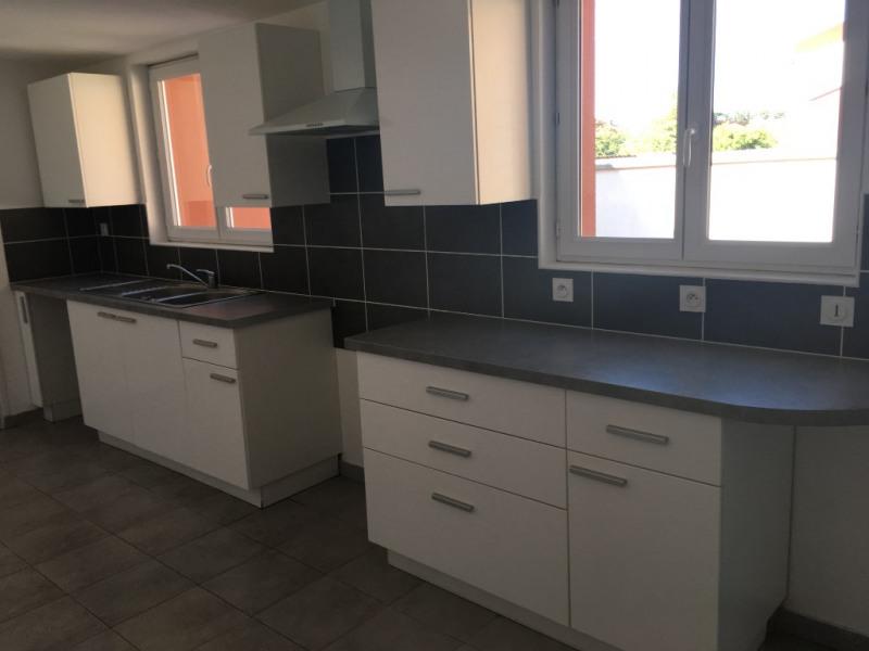 Rental house / villa Arques 720€ CC - Picture 3