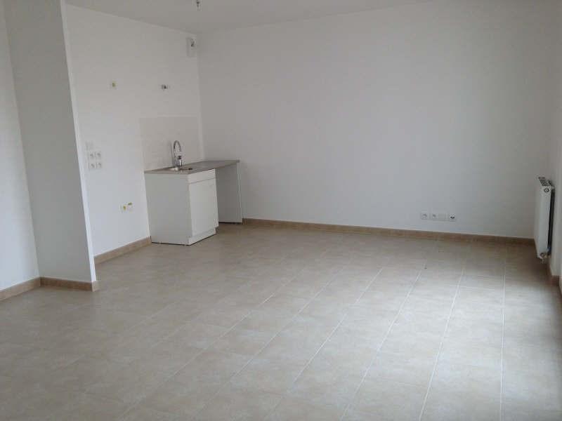 Location appartement Bretigny sur orge 745€ CC - Photo 3