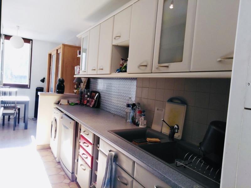 Sale apartment Le raincy 219000€ - Picture 3
