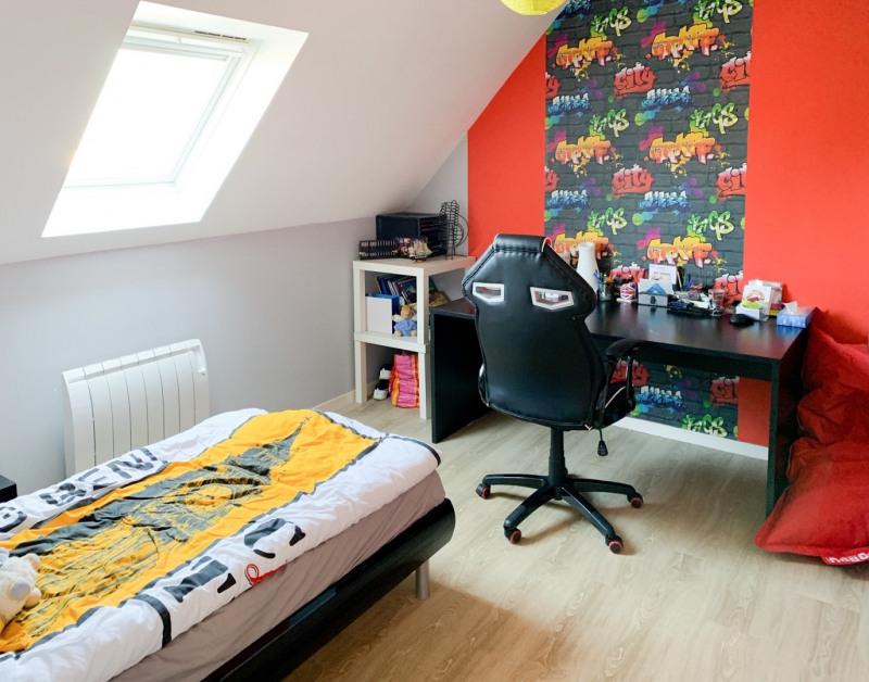 Sale house / villa Soliers 245000€ - Picture 11