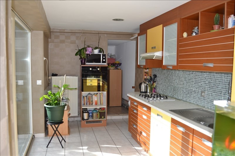 Sale house / villa Dunkerque 163 280€ - Picture 1