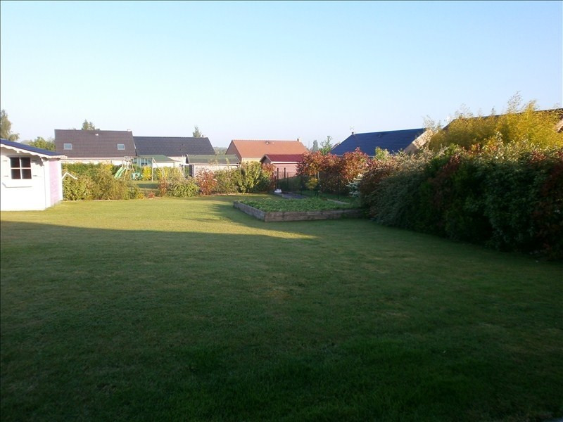 Sale house / villa Arleux 259 500€ - Picture 3