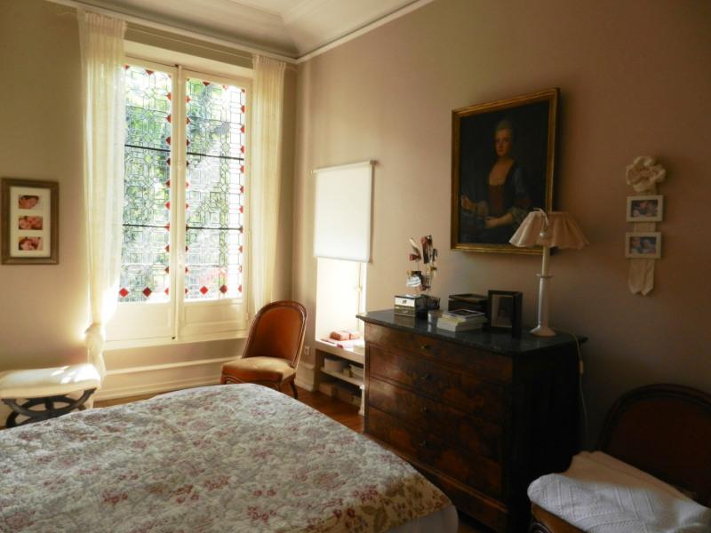 Sale house / villa Le mans 520000€ - Picture 8
