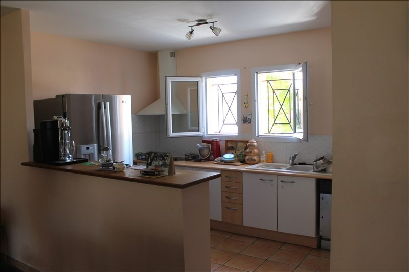 Revenda casa Langon 149900€ - Fotografia 3