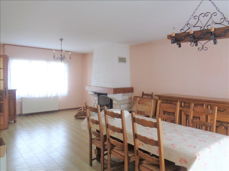 Vente maison / villa Essars 312000€ - Photo 9
