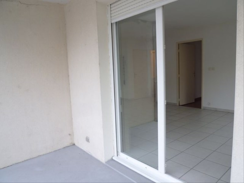 Vente appartement Vichy 59 950€ - Photo 3