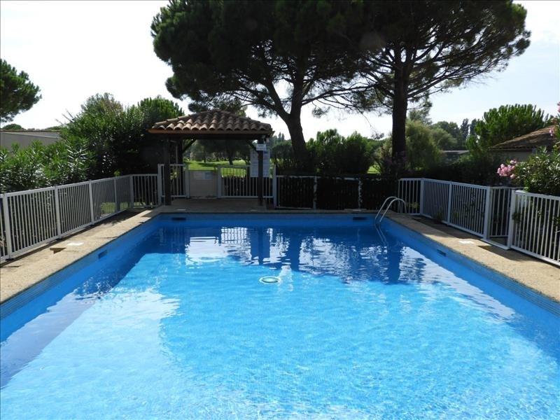 Vente maison / villa La grande motte 285000€ - Photo 2