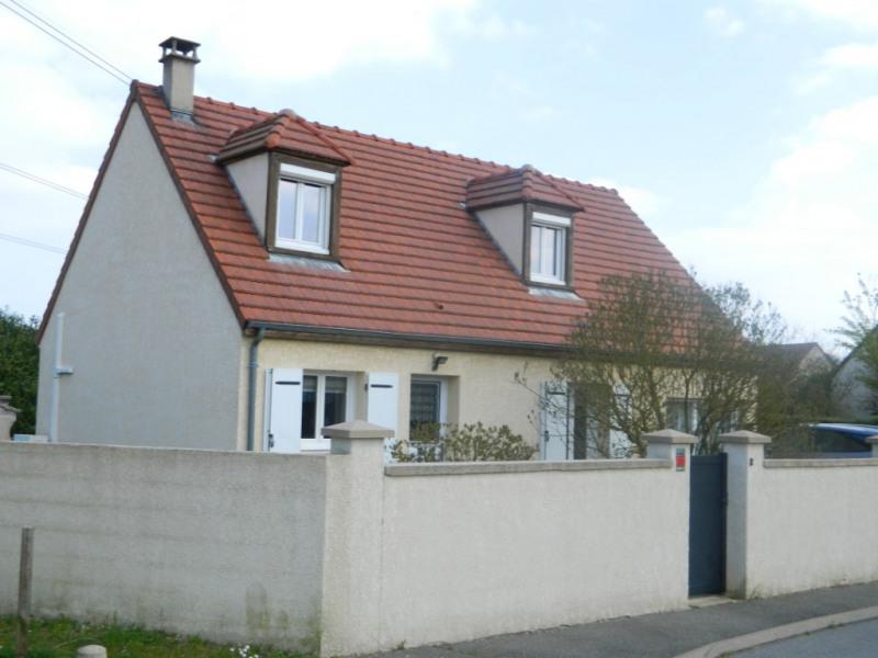Vente maison / villa Trilport 290000€ - Photo 1