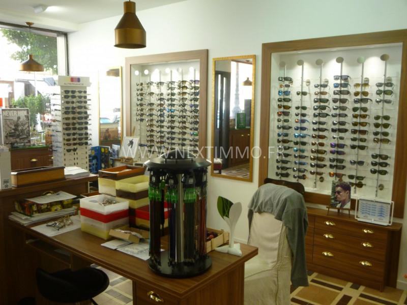 Revenda loja Roquebillière 45000€ - Fotografia 2