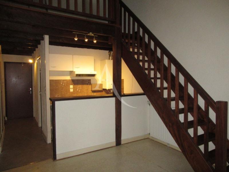 Vente appartement Perigueux 66000€ - Photo 3