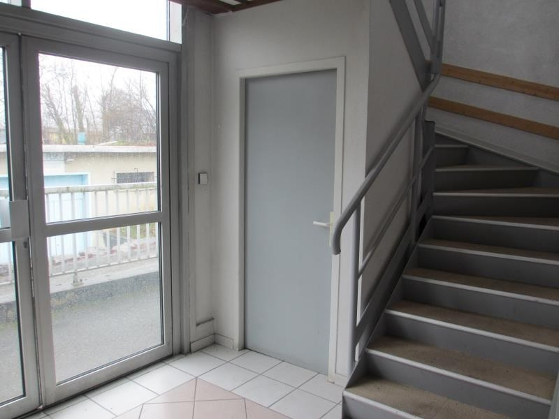 Sale office Meythet 132 500€ - Picture 3