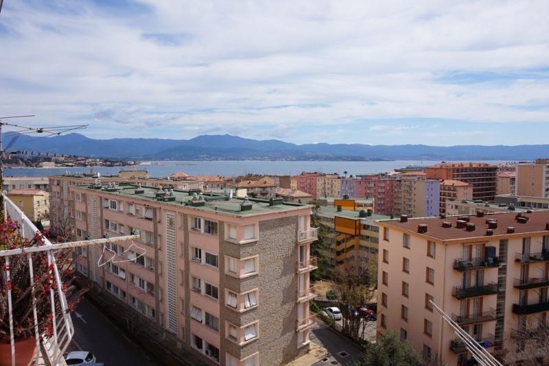 Vente appartement Ajaccio 169900€ - Photo 1