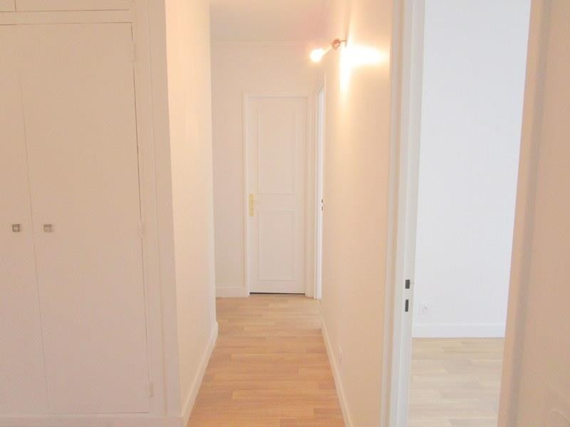 Vente appartement Marly le roi 395 000€ - Photo 5