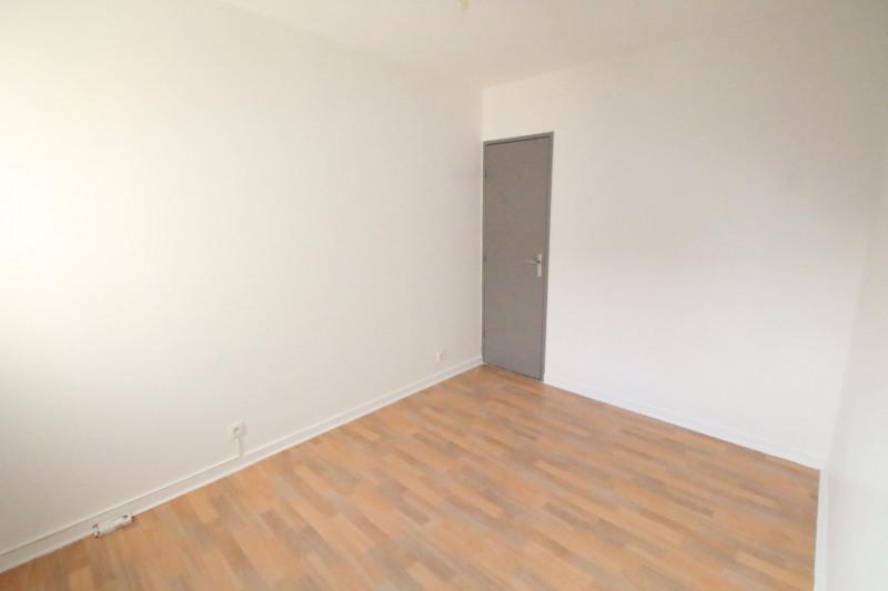 Rental apartment Grenoble 640€ CC - Picture 7