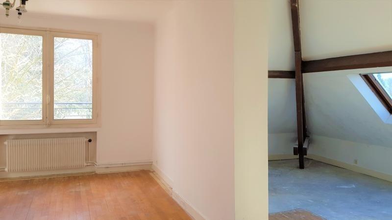 Sale house / villa Ormesson sur marne 581000€ - Picture 6