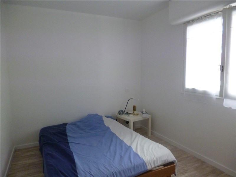 Venta  apartamento Cambo les bains 183000€ - Fotografía 4