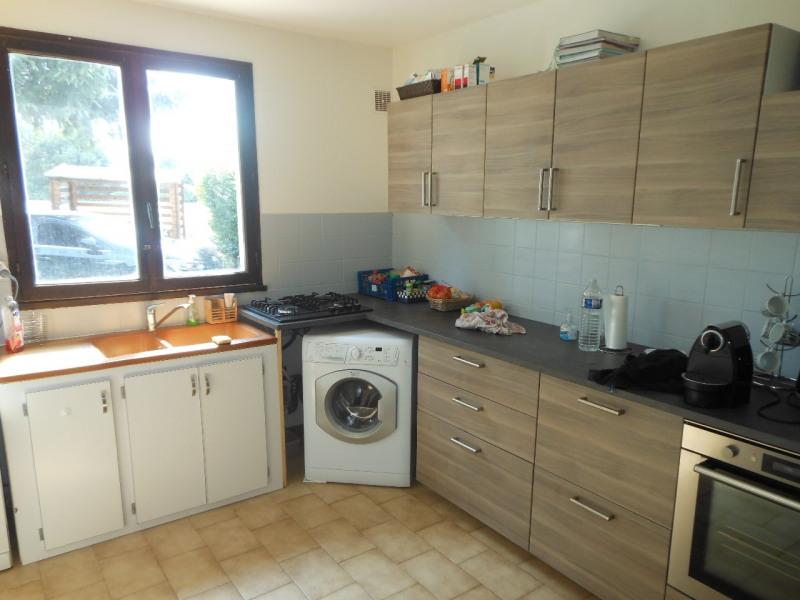 Rental house / villa Grisy suisnes 1170€ CC - Picture 4