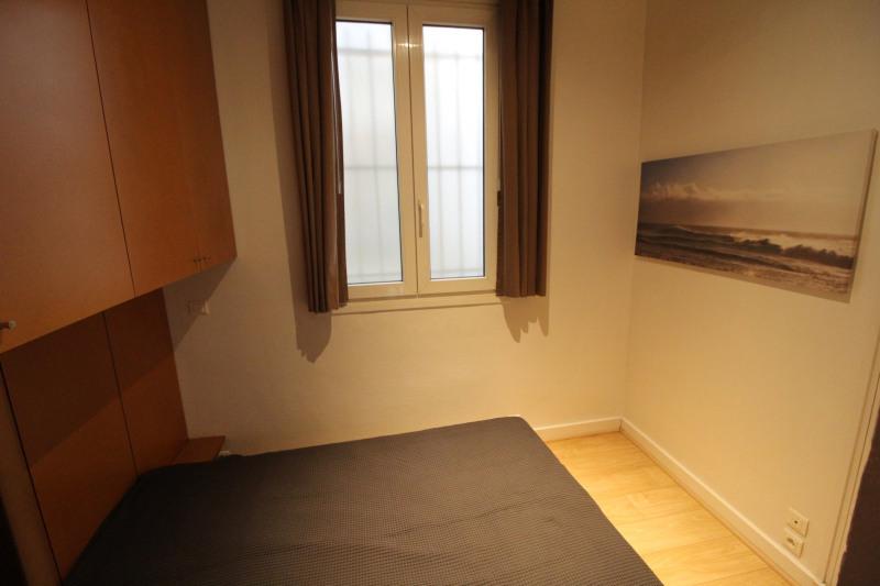 Location appartement Neuilly-sur-seine 1250€ CC - Photo 4