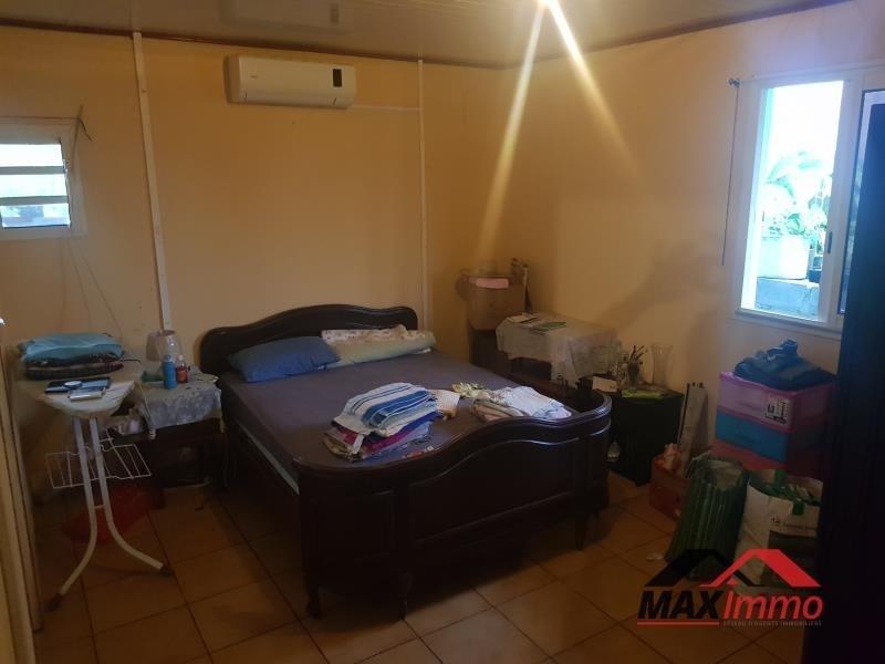 Vente maison / villa St joseph 148000€ - Photo 4