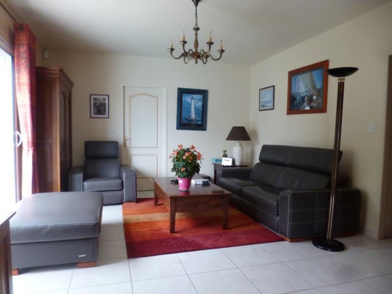 Location vacances maison / villa Vaux-sur-mer 1742€ - Photo 5