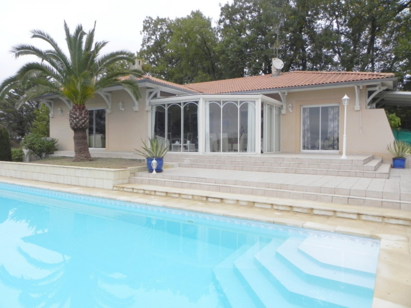 Deluxe sale house / villa Agen 680000€ - Picture 6