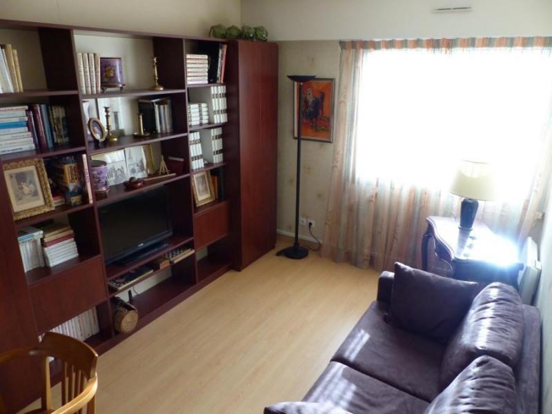 Vente appartement Bordeaux 316000€ - Photo 2