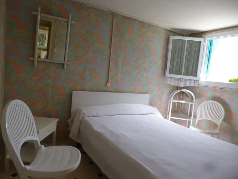 Vacation rental apartment Royan 540€ - Picture 9