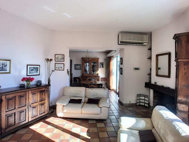 Vendita casa Avignon 498000€ - Fotografia 5