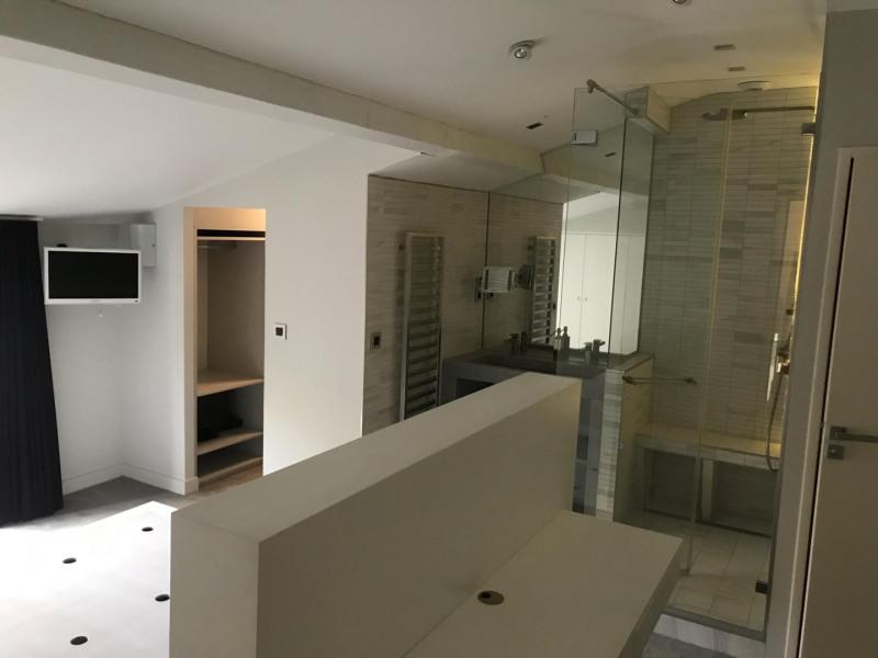 Vente de prestige appartement Lyon 4ème 710000€ - Photo 10