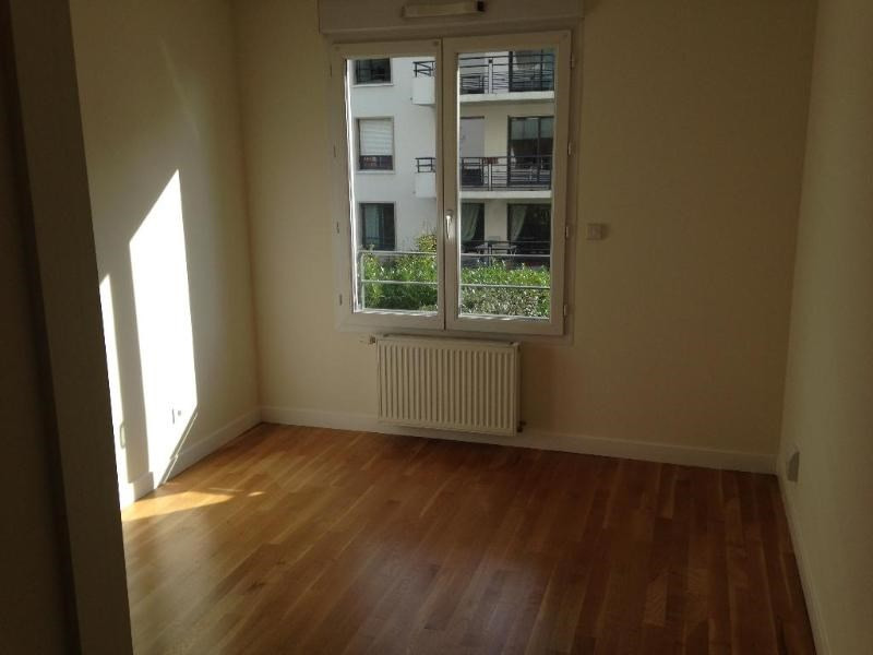 Location appartement Tassin la demi lune 913€ CC - Photo 1